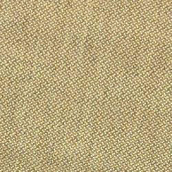 Safavieh Tranquil Natural/ Terracotta Indoor/ Outdoor Rug (5'3 Round) - Thumbnail 2