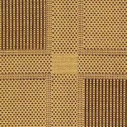 Safavieh Lakeview Natural/ Brown Indoor/ Outdoor Rug (2'7 x 5') - Thumbnail 2