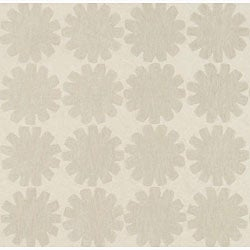 Martha Stewart by Safavieh Astronomy Comet Cotton Rug (3'9 x 5'9)