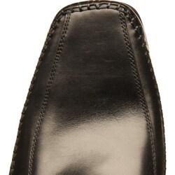cabano dress shoes