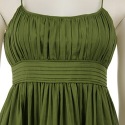 Jones New York Women's Sundress - Thumbnail 2