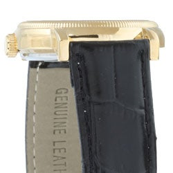 Andre Giroud Men's Designer Automatic Watch - Thumbnail 2