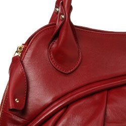 Furla Clara Large Shopper Handbag - Thumbnail 2