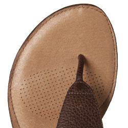 Corso Como Women's 'Santorini' Sandals