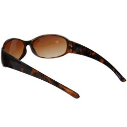 Journee Collection Women's UV-protection Sunglasses - Thumbnail 2