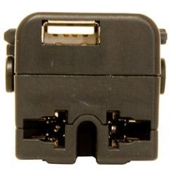 CODi Universal AC Adapter Plug - Thumbnail 2