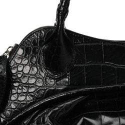 Furla 'Clara' Handbag