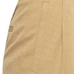 Austin Reed Women S Pants Overstock 4226390
