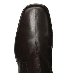 Aerosoles Women's 'Demure' Ankle Boots - Thumbnail 2