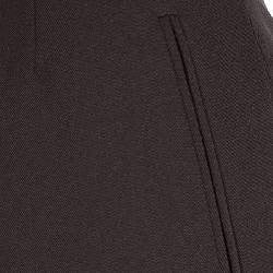 Austin Reed Women's Flat-front Wool Pants