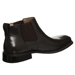 Zengara Men's 'Z300341' Ankle Boots