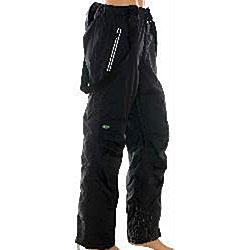 Volkl Men's Area Fit Ski Pants - Thumbnail 2