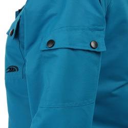 PipeLine Women's Hysteric Jacket