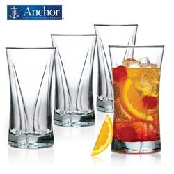 Anchor Hocking Punch Bowl Set (Case of 2)