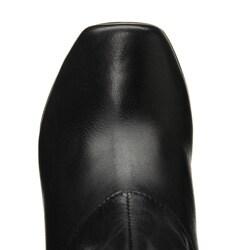 Diba Women's 'Cute Intent' Knee-high Button Boots - Thumbnail 2