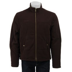 Columbia Men's 3-in-1 Coat