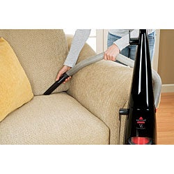 Bissell 76t8 Versus Corded Bare Floor Vacuum Free