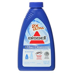 Bissell 1770 Quicksteamer Ii Deep Cleaner Free Shipping