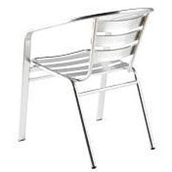 Sadie Arm Chair (Set of 6)