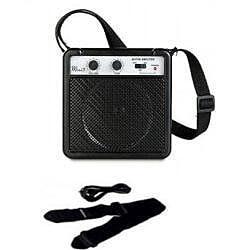 Flying V Electric 3/4 Junior Guitar Kit - Thumbnail 2