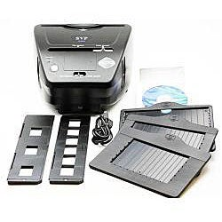 SVP PS9000 3-in-1 Photo Scanner - Thumbnail 2