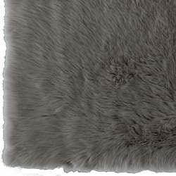 Himalaya Modified Acrylic Rug (5' x 8') - Thumbnail 2