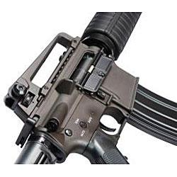 Team SD Tactical SDGE0501F2 Gen II Airsoft M4 AEG - Thumbnail 2