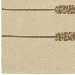 Set of 2 Manchester Rugs (2' x 3') - Thumbnail 2