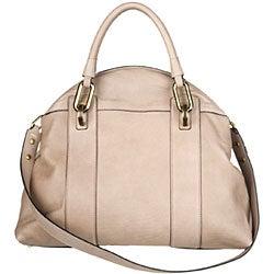 Chloe Gemma Stone Handbag - Thumbnail 2