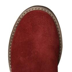 Matisse Women's 'Colt' Knee-high Riding Boots - Thumbnail 2