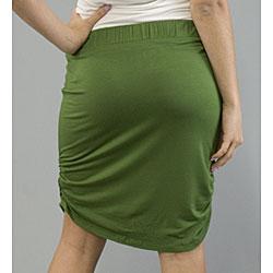 Convertible Top/Skirt