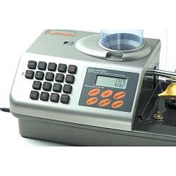 Lyman 1200 DPS 3 Digital Powder Reloading System - Thumbnail 2