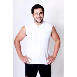 Ledge Infinite Men's Sleeveless Cycling Jersey
