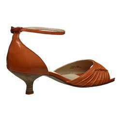 Chinese Laundry Women's 'Pinta' Low-heels FINAL SALE - Thumbnail 2