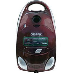 Shark Professional Canister Vacuum Refurbished Free