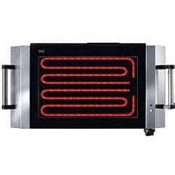 Fulgor La Scappi Electric Indoor/ Outdoor Grill - Thumbnail 2