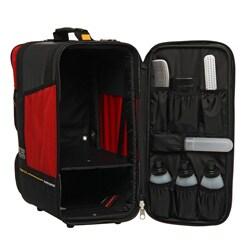 Ogio Fire Super Sport Locker Bag