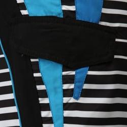 Burnside Men's Board Shorts - Thumbnail 2