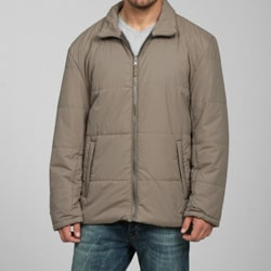 Hawke and Company Outfitter Men's Systems Jacket - Thumbnail 2