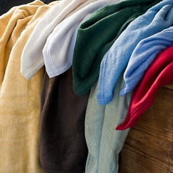 Soft Comfort Blanket