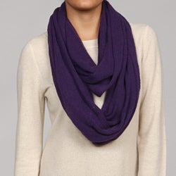 Oliver & James Cashmere Infinity Wrap