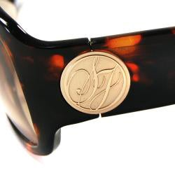 Sean John SJ505S Women's Sunglasses