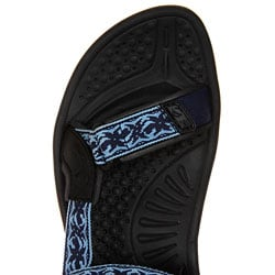 Earth Women's 'Acadia 2' Sandals - Thumbnail 2