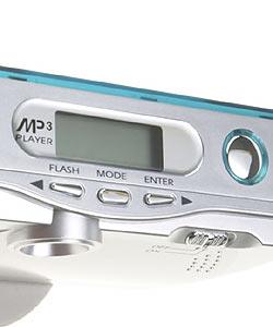 DRIVERS: DIGIMAX 35 MP3