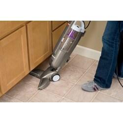 Bissell 81L2 Power Edge Hard Floor Vacuum
