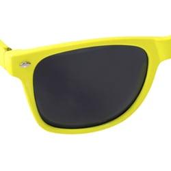 Journee Collection Women's Fashion Sunglasses - Thumbnail 2