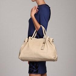 Furla Carmen Extra Large Shopper Bag