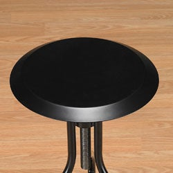Metal Adjustable Stool - Thumbnail 2