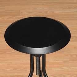 Metal Adjustable Stool Free Shipping On Orders Over 45