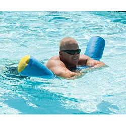 NeoNoodle 7 x 48 Pool Float